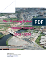 Salford annualreport2009-10