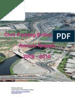Salford annualreport2009-10