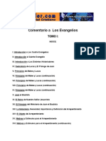 Los Evangelios Tomo I.pdf
