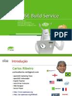 OpenSUSE_OBS_v04_pt