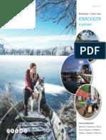 Visit Jyvaskyla Matkailuesite 2019_RU_sähköinen
