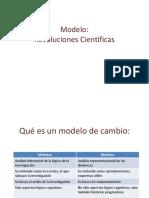 2-Modelo_revoluciones_cientificas_(1)