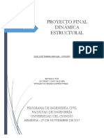 Juan Jose Tabera_proyecto