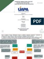TAREA_4__intervencion[1].pptx