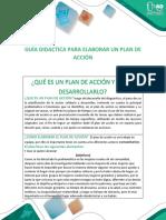 Planificación de Acción Solidaria.docx