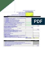296975580 Calculo de Islr en Excel