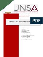 Brasil Politicas Economicas Trabajo (2)