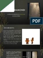 ESTELa raimondi EXPO.pptx