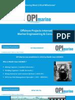 OPI MARINE PRESENTATION V5.pdf