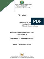 relatório - balança de correntes.docx