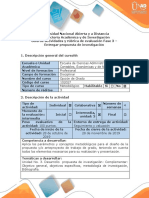 Guía de Actividades y Rúbrica de Evaluación - Fase 3 - Entregar Propuesta de Investigación (1)