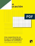 ni-arte-ni-educacion (1).pdf