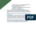 0-referencias_bioetica