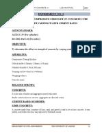 job 3 prc.pdf