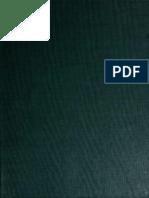 cumaceos.pdf