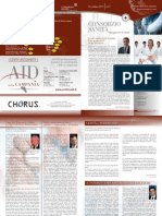 Rivista Consorzio Sanità  (num. 04)