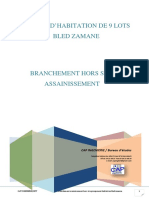 branchement hors site assaini  bled zamane.pdf
