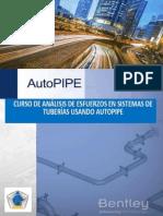AUTOPIPE SET 2019.pdf