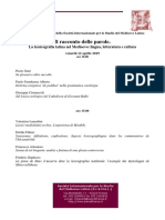 XXII_Convegno_annuale_della_S.I.S.M.E.L..pdf
