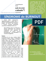 146089397-SINDROME-de-BURNOUT-Cartilha-por-Michael-Rocha.pdf