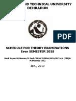8.1.19_back-paper-schedule-odd-Sem.pdf