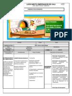 Guia Matematicas Grado 6 Periodo LISTO (1)