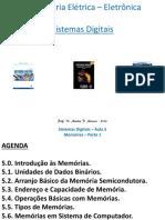 SD Aula05 Memorias Parte 1 MPM