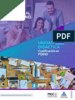 PDF_U4_SAC