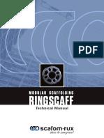 2011-05-01-The-Ringscaff-erection-manual-complete -  Modular Scaffolding.pdf