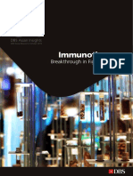 191029 Insights Immunotherapy