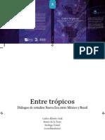 Entre_tropicos_Dialogos_de_estudios_Nuev.pdf