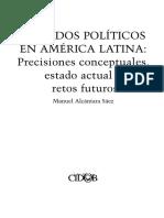 doc_americalatina_3.pdf