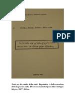 Testi_per_lo_studio_della_storia_linguis.pdf