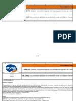 PS-P-31 Procedimiento para Uso, Arme y Desarme de Andamios.xlsx