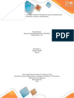 Fase 3 Macroeconomia Diana Pulgarin