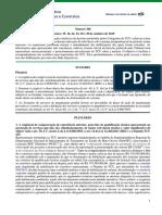 idSisdoc_18512768v1-37 - LC_PUBLICACAO_380_2019_11_26.docx