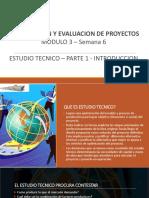 USM1_EPE_203_M3_W6_Estudio Tecnico parte_1.pptx