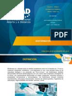 Diapositivas de Biofarmacos