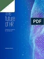 future-hr