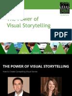 TR2 - Visual Storytelling.pdf