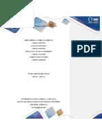 Grupo_212031_12 _Fase 4 – Planificación de La Gestión Ambiental.pdf