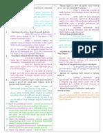 250126300-Note-Undang-undang-Pentadbiran.doc