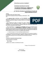 solicitud-constancia-de-ayudante-de-cátedra.docx