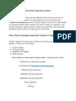 Garments-Inspection-system.docx