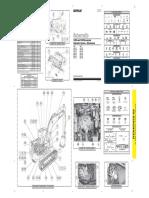 cat 330d.pdf