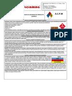 Ficha seguridad acpm.docx