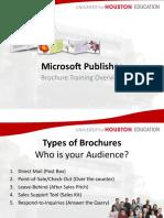 BrochureTrainingOverview.pdf
