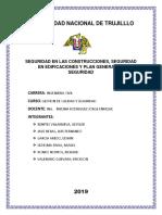 SEGURIDAD-EN-CONSTRUCCIONES-EDIFICACIONESY-PLAN-GENERAL-DE-SEGURIDAD.docx