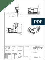 ADDIISRAELPALMEROSMONTIEL.PDF