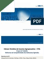 App_ABRAPA_88RO_CTInsumos.pdf